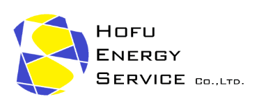 HOFU ENERGY SERVICE Co.,LTD.